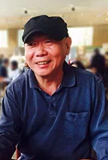 顾宝明 Pao-Ming Ku演员