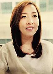 陈玉珊 Yu Shan Chen