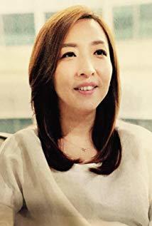 陈玉珊 Yu Shan Chen演员