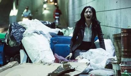 今年最虐心的华语电影,看完泪崩