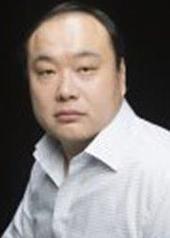 李浩哲 Ho-cheol Lee