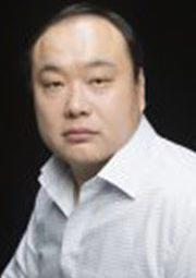 李浩哲 Ho-cheol Lee演员