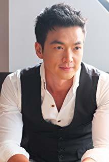 李沛旭 Patrick Lee演员