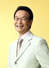 神谷明 Akira Kamiya