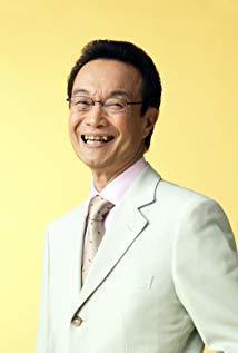 神谷明 Akira Kamiya演员