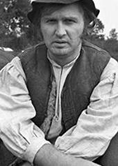 Andrzej Gawronski