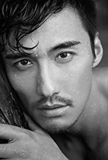 胡兵 Hu Bing演员