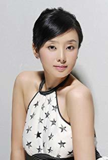 王子瑜 Ziyu Wang演员