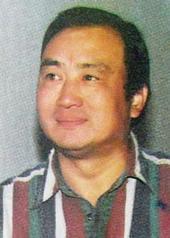 张彦春 Yanchun Zhang