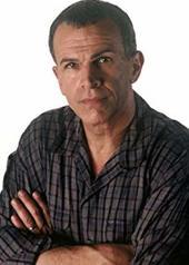 托尼·普拉纳 Tony Plana