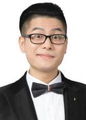 廖佳琳 Jialin Liao