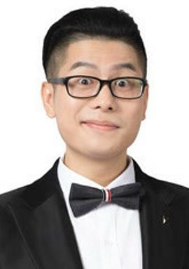 廖佳琳 Jialin Liao演员