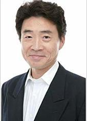 岛田敏 Bin Shimada