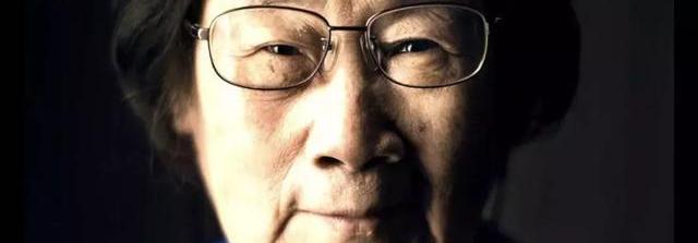面孔:20世纪传奇人物