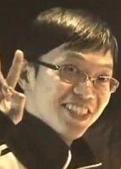 贺宇杰 Jerry Ho