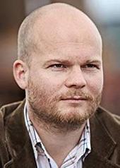 格里莫·哈克纳尔森 Grímur Hákonarson