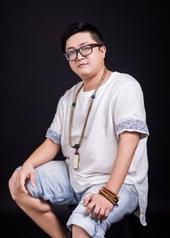 陈磊 Lei Chen