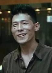 朱洪茂 Hongmao Zhu