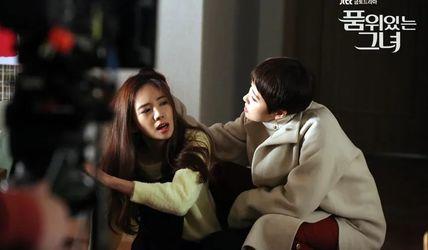 韩国有线台的10大热门韩剧,《请回答1988》仅排第5
