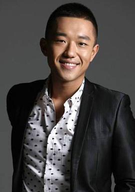 孟阿赛 Asai Meng演员