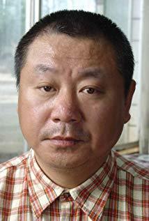 范伟 Wei Fan演员