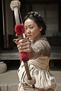 尹智慧 Ji-hye Yun演员