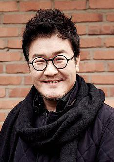 孙钟学 Jong-Hak Son演员