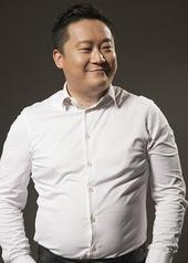李依璠 Yifan Li