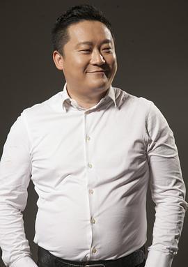 李依璠 Yifan Li演员
