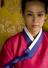 赵汝贞 Yeo-Jeong Jo