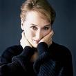 梅丽尔·斯特里普 Meryl Streep剧照