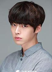 安宰贤 Jae-hyun Ahn