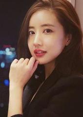 熊黎 Li Xiong