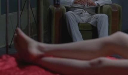 堪比《索多玛120天》的法国情色电影:《地狱解析》