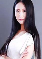 岳文龙 Wenlong Yue