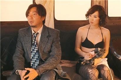 拍完4年都没上映,却依旧是中国顶级犯罪片!