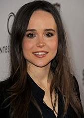 艾伦·佩吉 Ellen Page