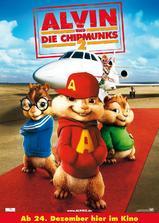 鼠来宝:明星俱乐部海报