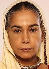 苏雷卡·西克里 Surekha Sikri