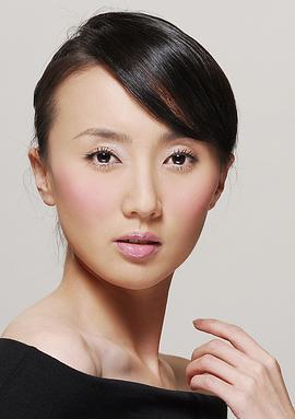 肖肖 Xiao Xiao演员