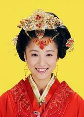 艾佳妮 Jiani Ai