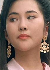 周弘 Isabella Chow