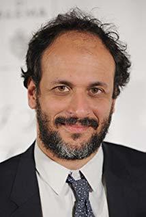 卢卡·瓜达尼诺 Luca Guadagnino演员