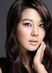 金荷娜 Ha-Neul Kim