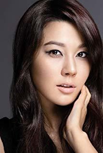 金荷娜 Ha-Neul Kim演员