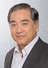 秦沛 Paul Chun