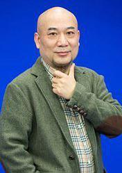 王志峰 Zhifeng Wang演员
