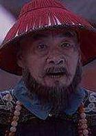 姚长安 Chang'an Yao