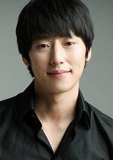 金永勋 Yeong-hoon Kim演员