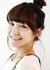申素率 So-yul Shin